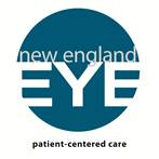 New England Eye Logo